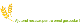 distributie utilaje,utilaje online, produse stihl
