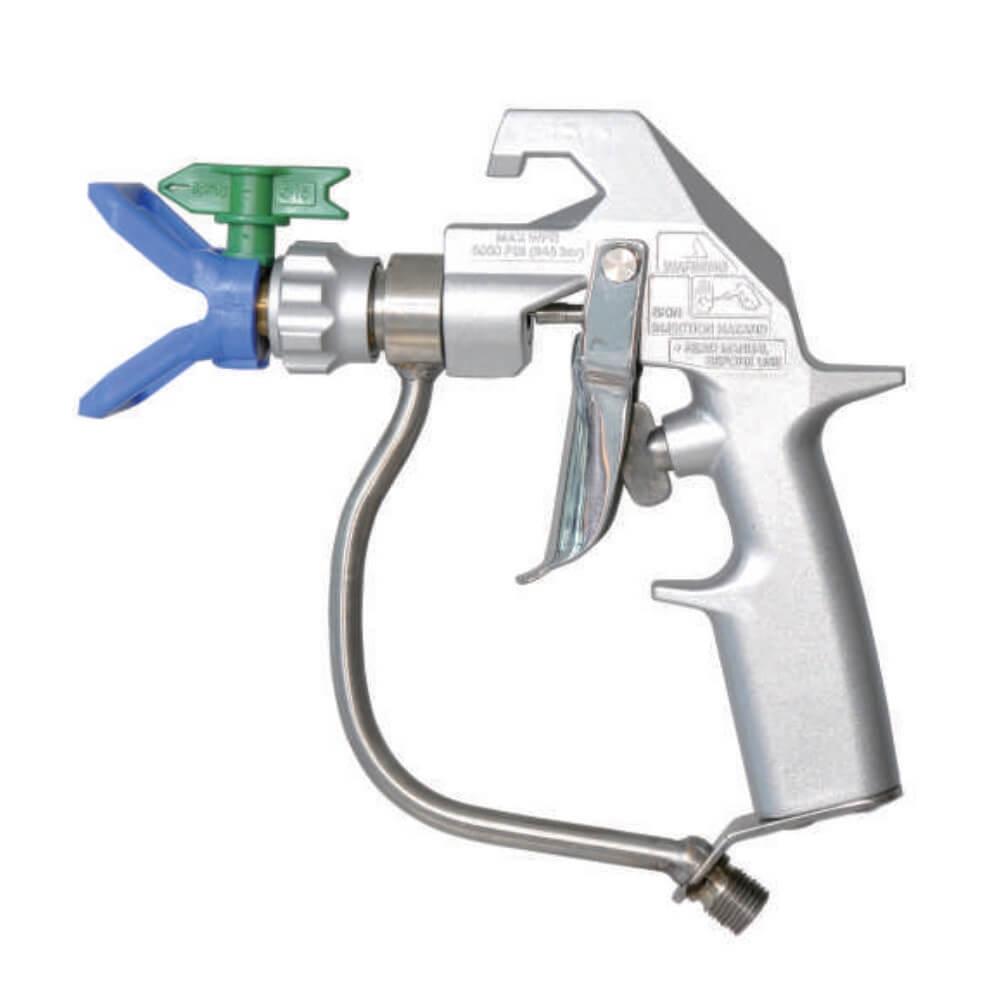 Accesorii pentru pompe airless