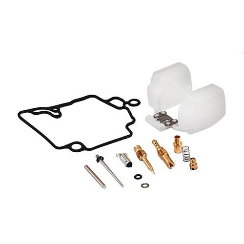 Componente carburator