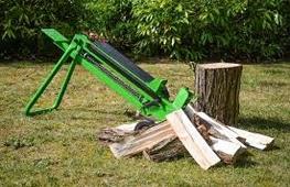Despicătoare de lemne