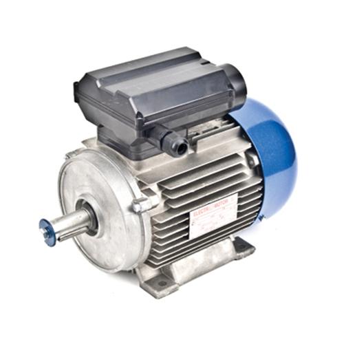 Motoare electrice monofazate 1500 RPM