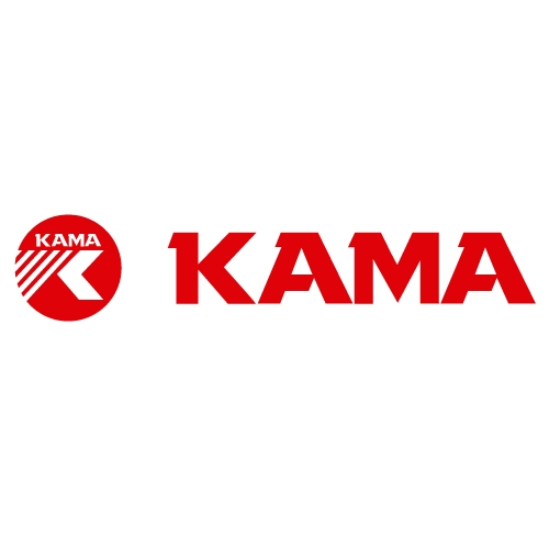 Piese Motoare Kama
