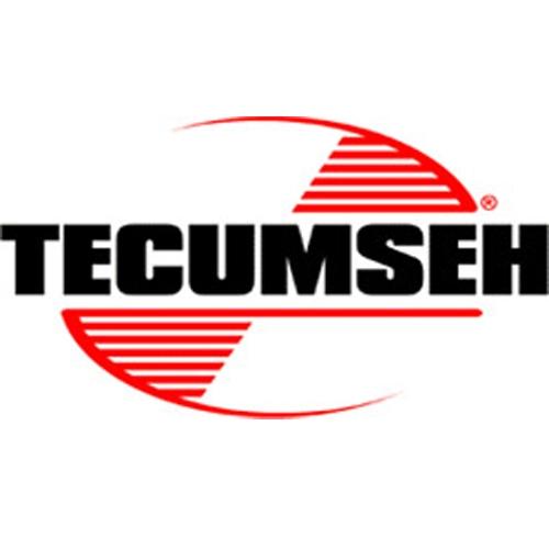 Piese Motoare Tecumseh