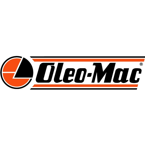 Piese Motoare Oleo-Mac