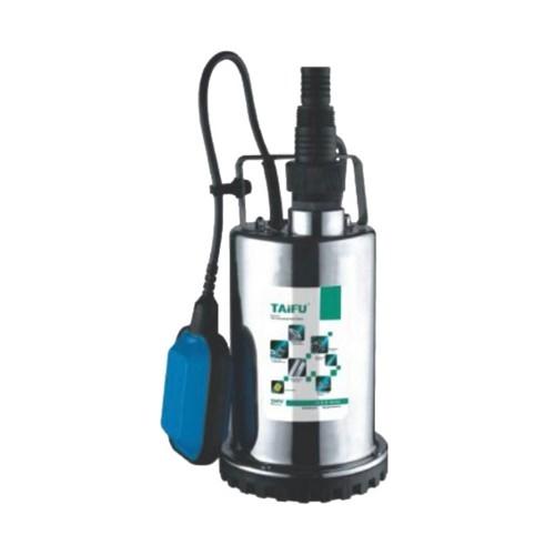 Pompe submersibile apa semi-murdara