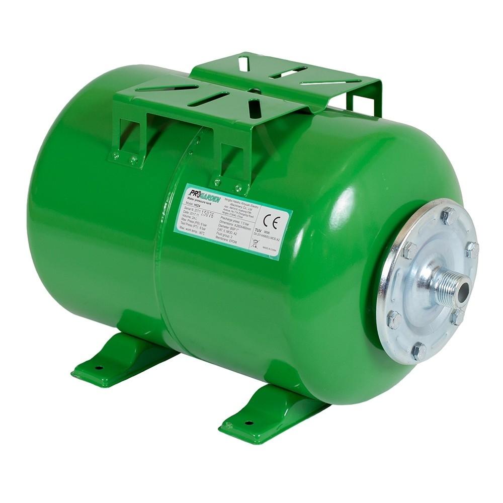 Rezervoare hidrofor