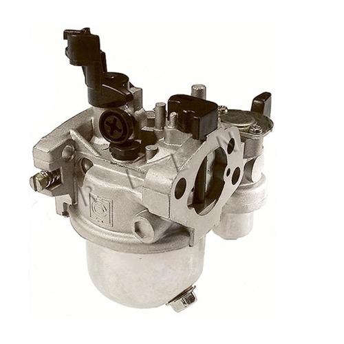 Carburatoare, componente carburator
