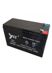 Acumulator pentru SX-MD20E