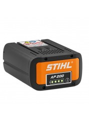 Acumulator Stihl AP 200, Li-Ion, 187 Wh