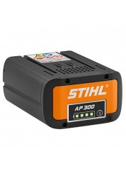 Acumulator Stihl AP 300, Li-Ion, 227 Wh