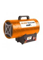 Aeroterma pe gaz RURIS VULCANO 882, 15 kW, 320 m3/h, 51180 BTU