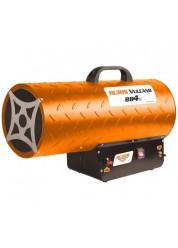 Aeroterma pe gaz RURIS VULCANO 884, 50 kW, 650 m3/h, 170600 BTU