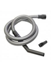 Furtun de aspirare pentru aspirator Stihl SE 62, 32 mm x 3.5 m
