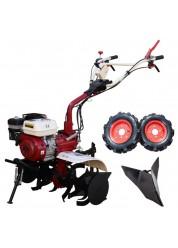 Motocultor (Motosapa) Media Line MS 7500 CF