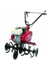 Motocultor (Motosapa) HONDA FG320, 4.6 CP, benzina, 2 viteze