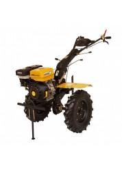 Motosapa ProGARDEN HS 1100-16, 16 CP, benzina