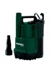 Pompa submersibila apa curata Metabo TP 7500 SI, 300 W, 125 l/min, Hmax. 6.5 m