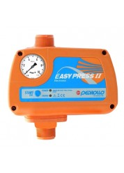 Regulator electronic de presiune PEDROLLO EASYPRESS-2M