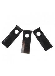 Set 3 cutite Robix RFK-550