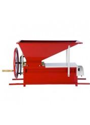 Zdrobitor-desciorchinator manual Marchisio BABY Smalto, 700-800 kg/h