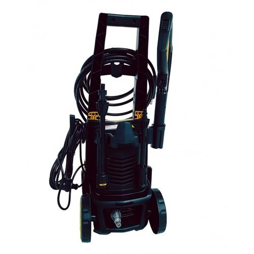 Aparat de spalat cu presiune ProGarden LT302-1400C, 1400 W, 110 bar, 390 l/h