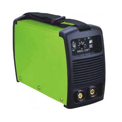 Invertor de sudura ProWELD MMA-160PI, 230 V, 6 kW, 20-160 A