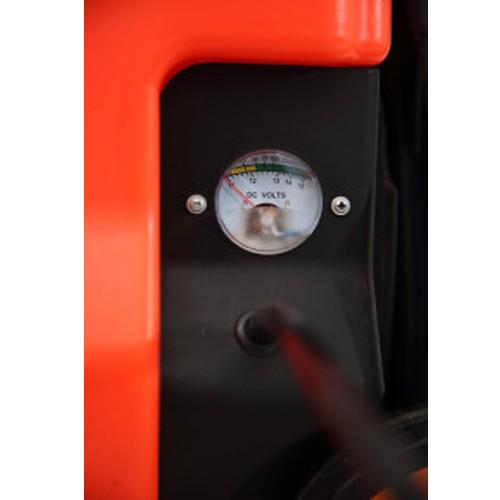 Pulverizator cu acumulator Agrimotor SX-MD20E, 12 V, 20 L