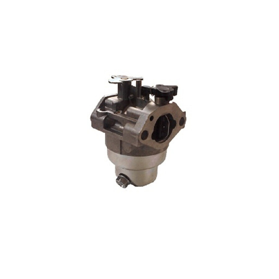 Carburator Honda GCV160