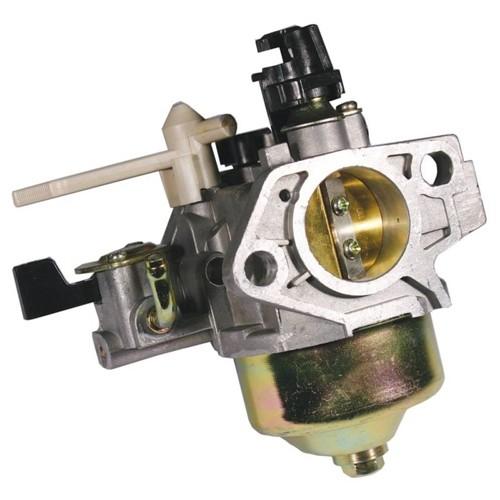 Carburator HONDA GX390 (16100-ZF2-V01, 16100-ZF2-V00)