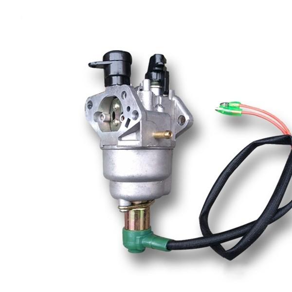 Carburator HONDA GX390 (pentru generator)