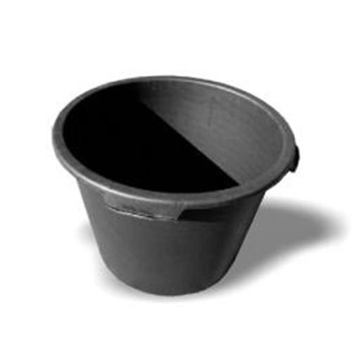 Container rotund pentru mortar VENTA BC40