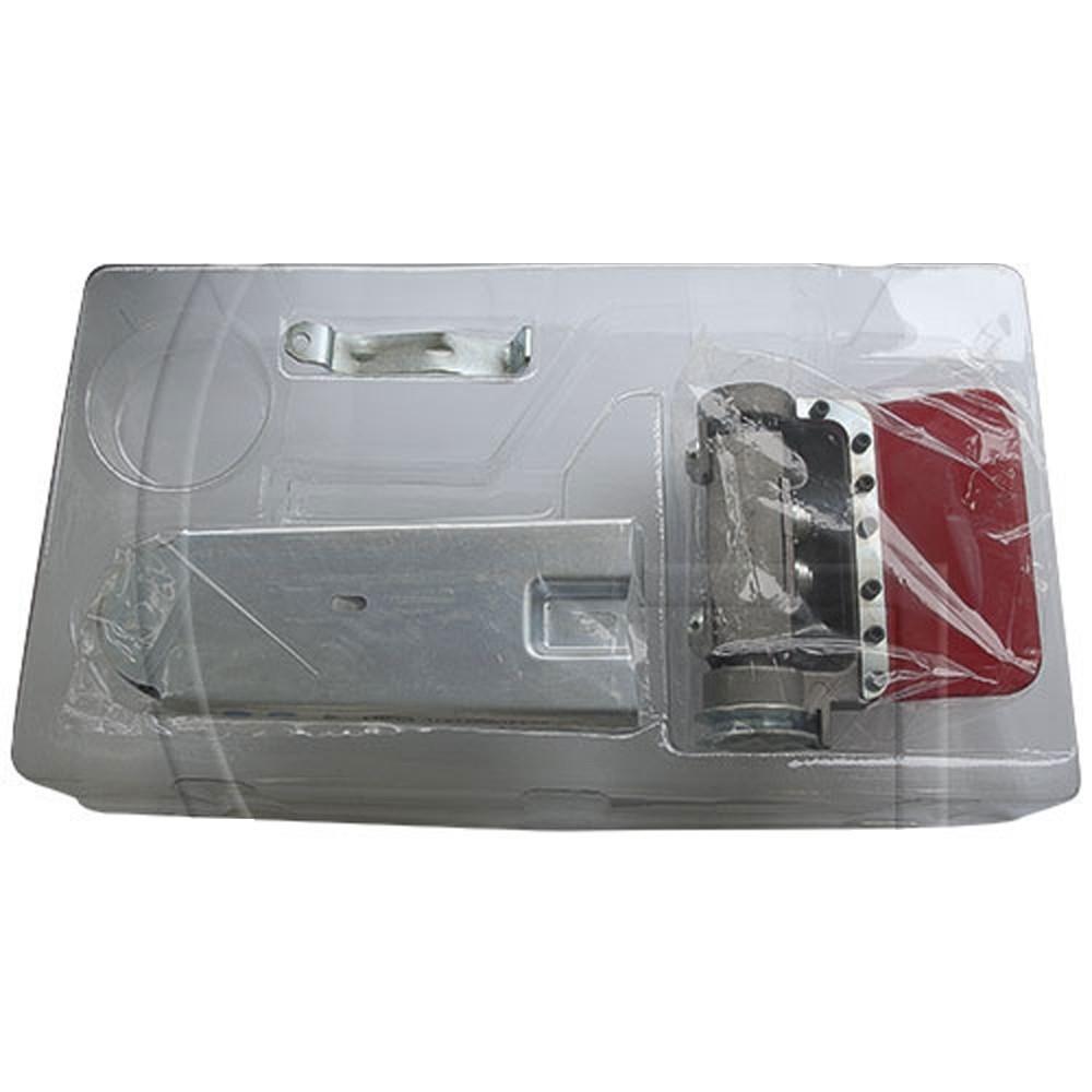 Dispozitiv de decojire busteni pentru motofierastrau