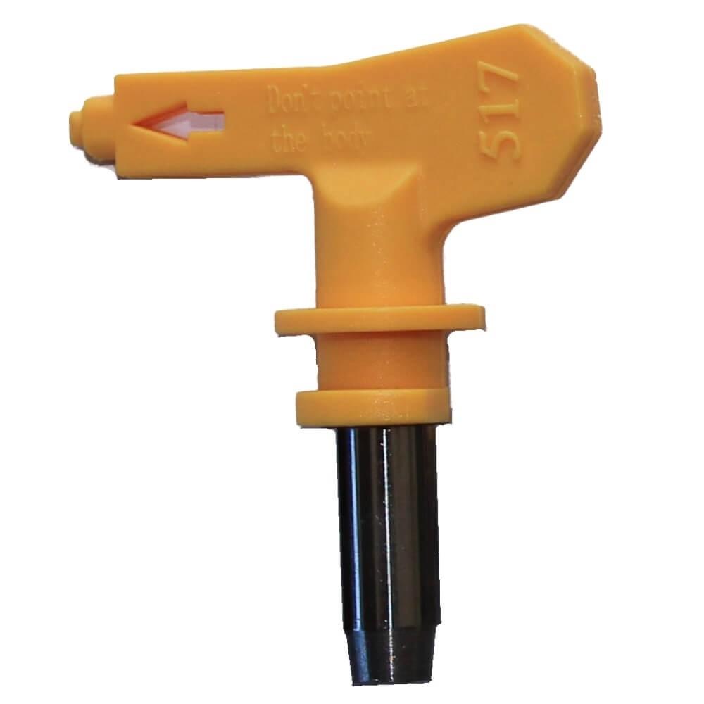 Duza airless reversibila BISONTE PAZ-525, 0.64 mm, 2.53 l/min