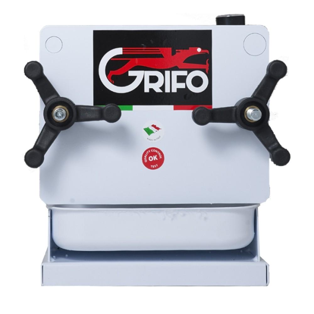 Filtru de vin Grifo FCH10, 10 placi 20x20 cm, 60-250 l/h