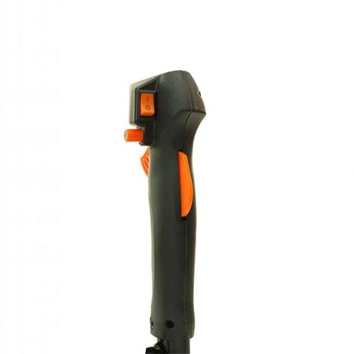 Foreza de pamant Ruris TT12, 2.3 CP + burghie 150/200 mm