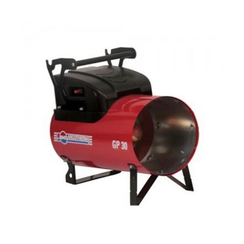 Generator de aer cald Biemmedue Arcotherm GP 30 A, 230 V, 31.40 kW, 1100 m3/h