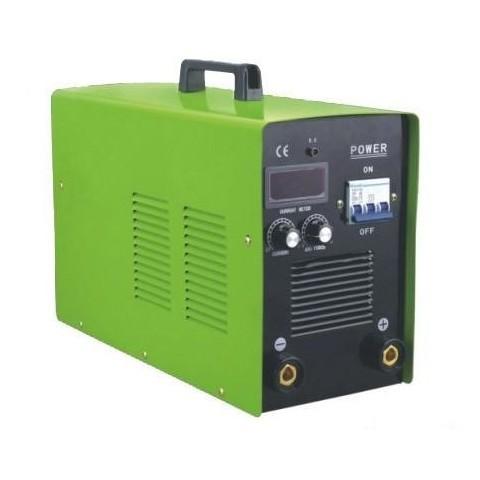 Invertor de sudura ProWELD MMA-300, 400 V, 13 kVA, 40-300 A