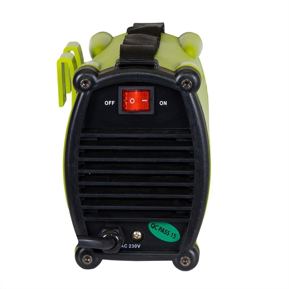 Invertor de sudura ProWeld ROC-180I