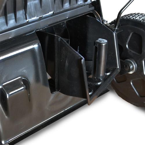 Masina de tuns iarba PROGARDEN S530VHY-X, 6 CP, 53 cm