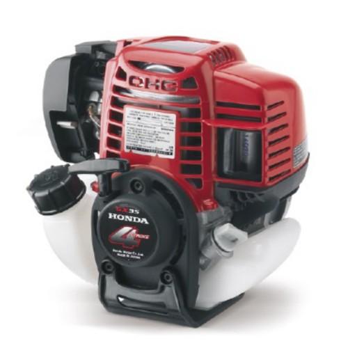 Motocoasa AGT 2835 Premium, motor 4 timpi, 35.8 cmc, 1.6 CP