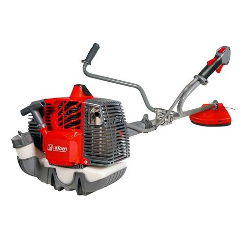 Motocoasa EFCO STARK 4410 T, motor 2 timpi, 40.2 cmc, 2.1 CP