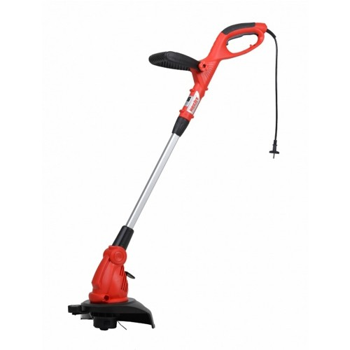 Trimmer electric HECHT 530, 550 W