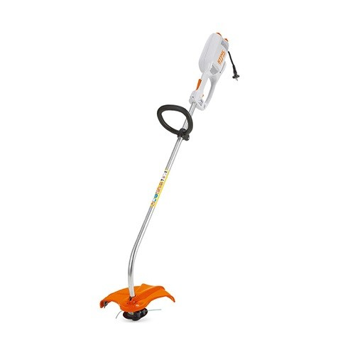Trimmer electric Stihl FSE 60, 540 W