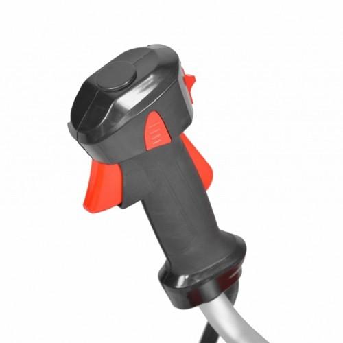 Motocoasa HECHT 163 PROFI, 63.3 cmc, 3.1 CP