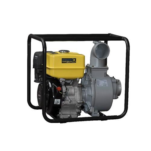 """Motopompa apa curata Stager GP100, 1600 l/min, Hmax. 16 m, 4"""""""