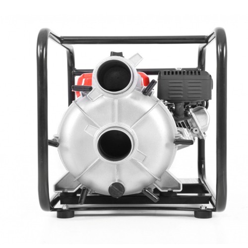 """Motopompa apa murdara Hecht 3680, 750 l/min, Hmax. 35 m, 3"""""""