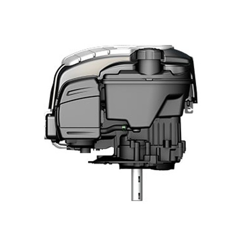 Motor benzina Briggs & Stratton 675 EXi Series, 163 cmc, ax cilindric 22.2x50 mm