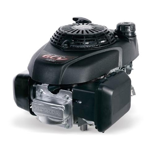Motor benzina Honda GCV160, 160 cmc, 5.5 CP, ax cilindric 22.2 mm