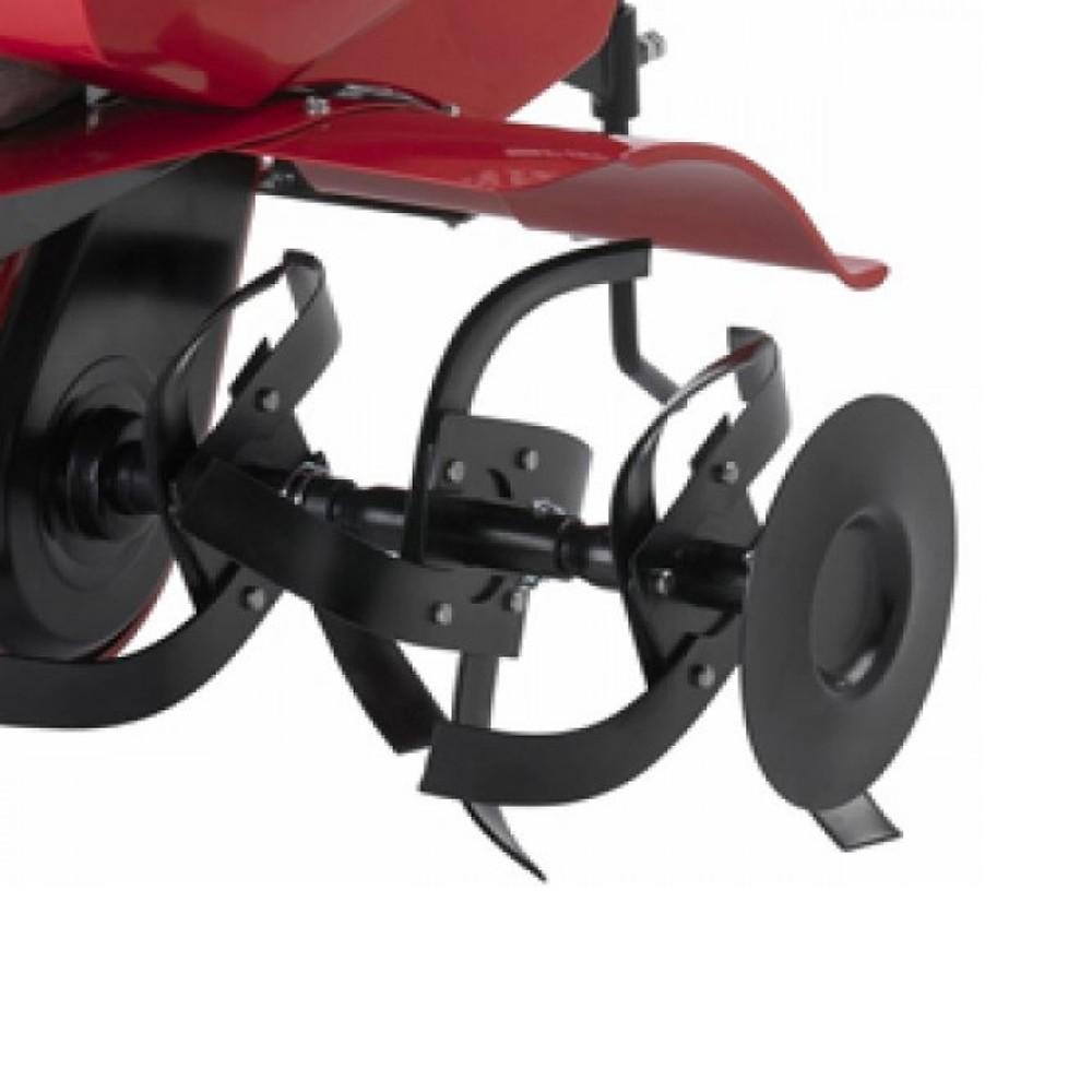 Motosapa Honda FG320, 4.6 CP, benzina, 80 cm