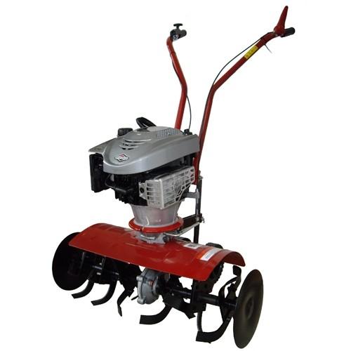 Motocultor (Motosapa) Szentkiraly FK-Quantum 60, B&S 675EXi, 163 cmc, benzina, 1 viteza